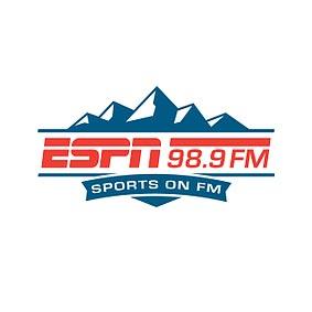 ESPN-98.9