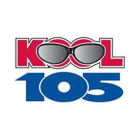 Kool-105-Logo
