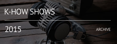 2015-Shows-Archive-Banner