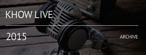 Khow-Live-2015-Banner