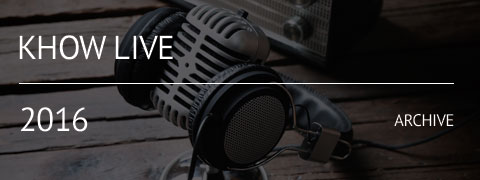 Khow-Live-2016-Banner