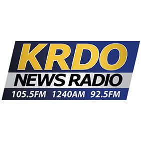 KRDO-Radio